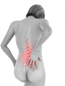 osteopatia dolor cervical