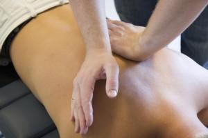 preguntas frecuentes en osteopatía